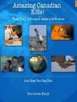 Sheneeza's Book